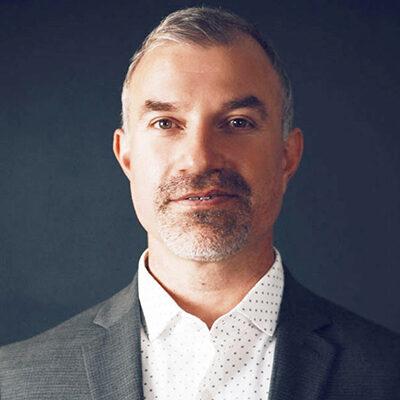 Chiropractor Addison TX Dr. David Bynum